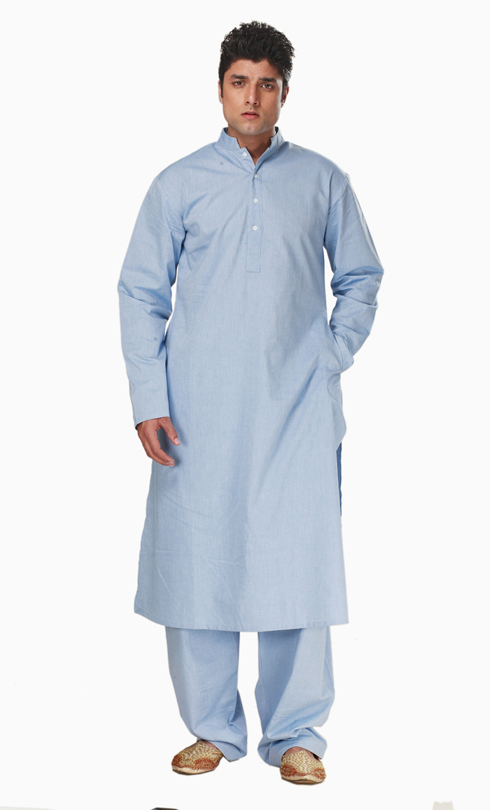 Muslim clothes online shop