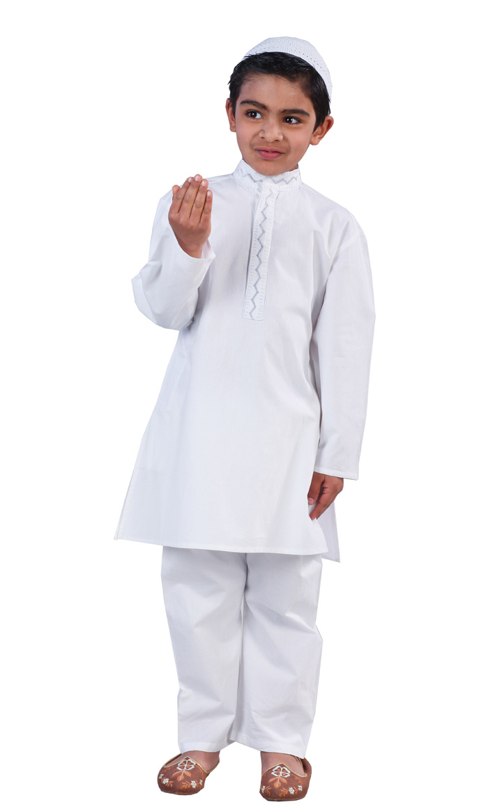 white boys set shop at discount price islamic clothing