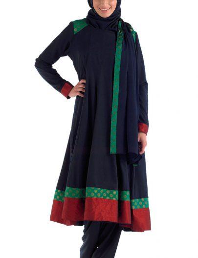 Nala Salwar Kameez