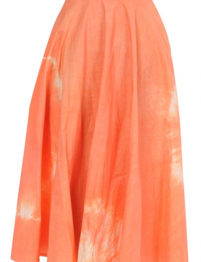 Tye Dye Skirt