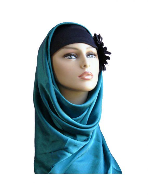 Akifah Hijab